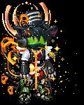 Mantomakushi's avatar
