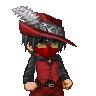 CastrikPanda's avatar