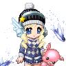 Sookiex3's avatar