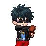 SuperBoy Kent's avatar