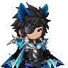 Chxra's avatar