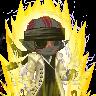 Elemental Zanpaktou's avatar