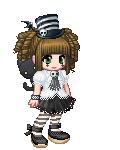 CureGirl13