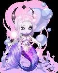 - Lazulee -'s avatar