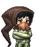 FearxScarecrow's avatar