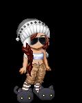 Xx cxxi-chic214 xX's avatar