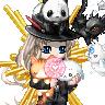 faith_lives's avatar