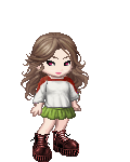Thesmolkat's avatar