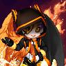 SquirtBox_Warrior's avatar