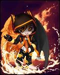 SquirtBox_Warrior