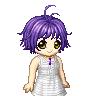 CrazyAi's avatar