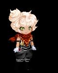 Ferrie's avatar