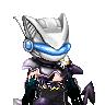 cory499299's avatar