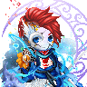 ~Cloud0Strife~'s avatar
