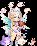 Dragonrider Saphira