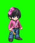 XAngel Of Dark And LightX's avatar