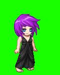 oCeAnXXbReEzEs's avatar