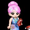 sk8terpunk718's avatar