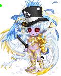 assasins-angel