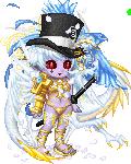assasins-angel's avatar