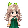 cutie123321654456's avatar