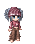 GraveyardSally's avatar