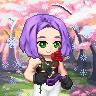 ChuuSaba's avatar