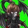 16keyshawn's avatar