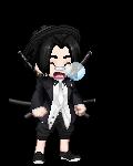 iPompeii's avatar