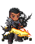 Bravehearted_Red_Dragon14's avatar
