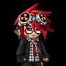 ZakiHeartnet's avatar