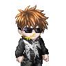 dragon_lord94's avatar