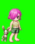 [.Sugar.cookies.]'s avatar