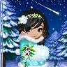 Mysterykeshi's avatar