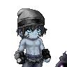 foresaken-one's avatar