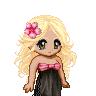Princess Manami's avatar