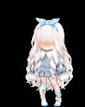 Deluxe Yukianna