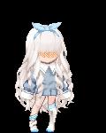 Deluxe Yukianna's avatar