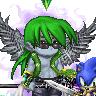 Natures_Warrior's avatar