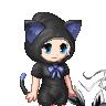 Xardia141's avatar