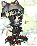 wittle_random's avatar