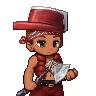 rb3d's avatar
