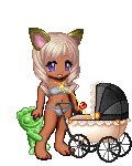 2FLY4SCHOOL's avatar