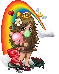 xxohSOFiNe's avatar