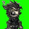 Gabchap's avatar