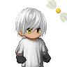 v iNinja v's avatar