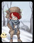 Sir Catsalot's avatar