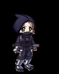 Mugi Hattori's avatar