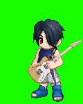 sasuke_uchiha740