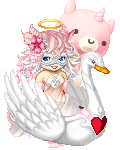 Coelicola_Infans's avatar
